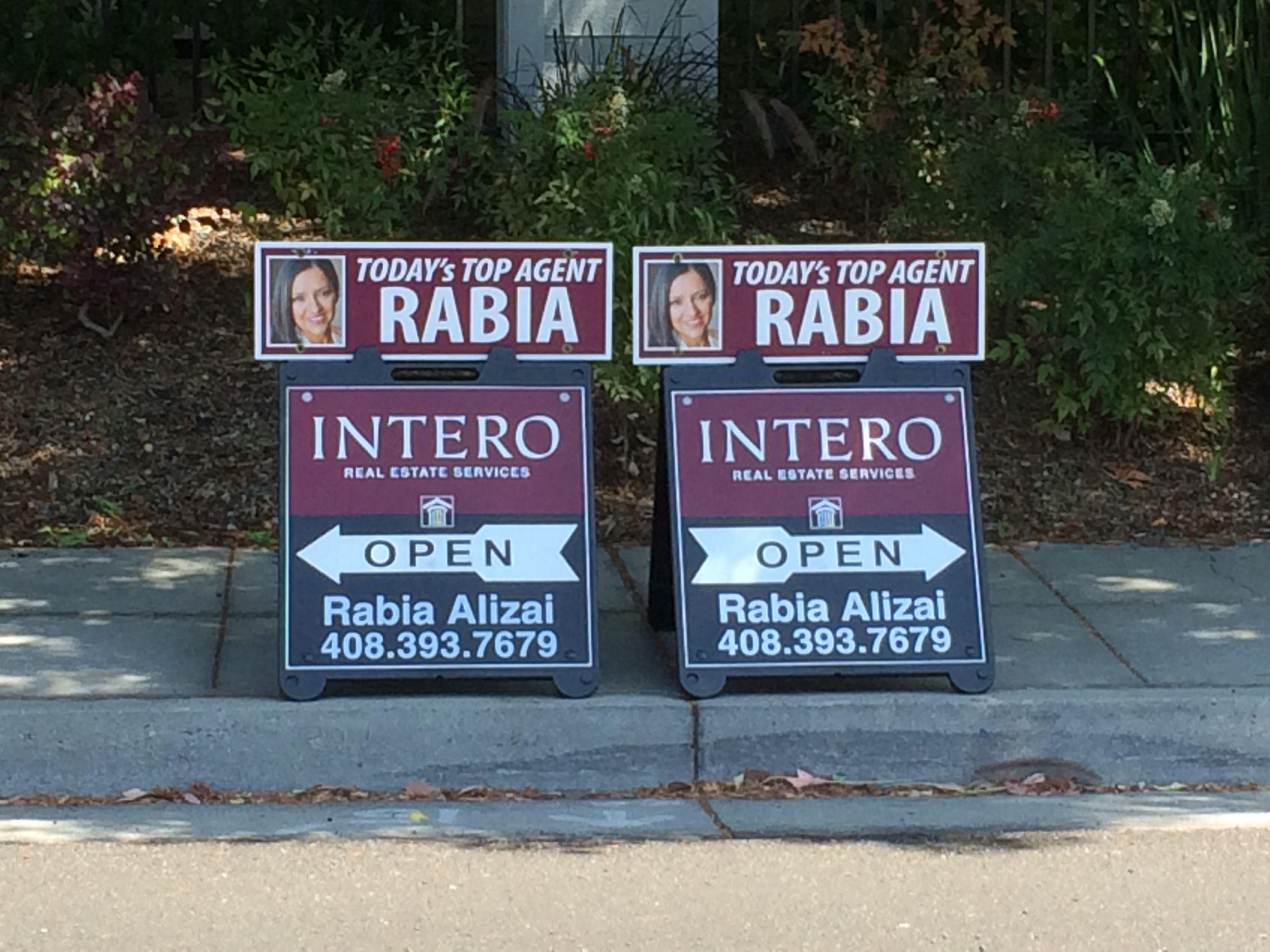 rabia alizai  u2013 tasman crossing  u2013 rabia alizai