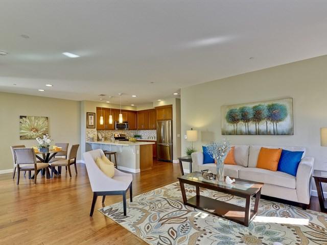 012_extra-spacious-living-room