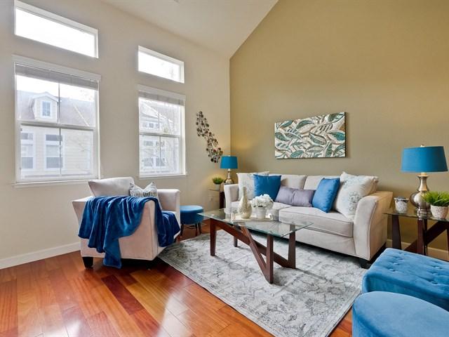 009_bright-spacious-living-room